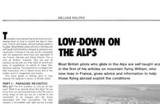 low-downonthealps_1