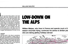 low-downonthealps_2